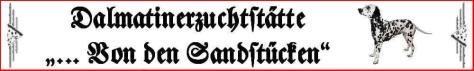 kopfgrafik-walbaum-roter-rahmen