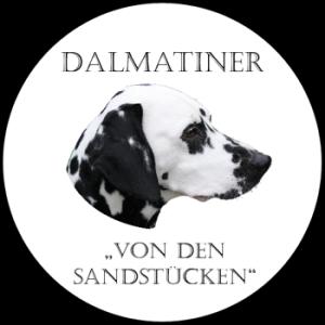 logo-dalmatiner-von-den-sandstücken