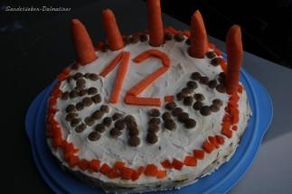 Geburtstags-kuchen_img_3972