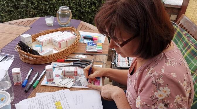 geburts-vorbereitung-homeopathisch-tag39